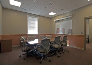 Holden Conference Room