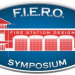FIERO-2017-fire-station-design (1)