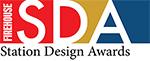 Station Design Awards