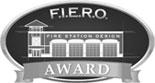 F.I.E.R.O. Award