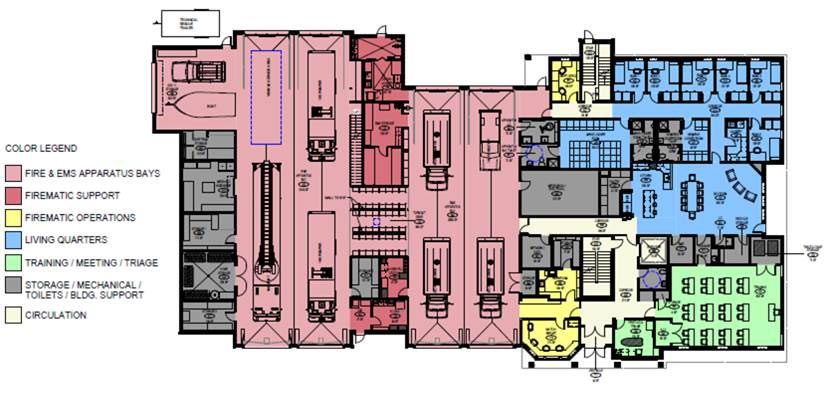 Colored-1st-Floor-Plan