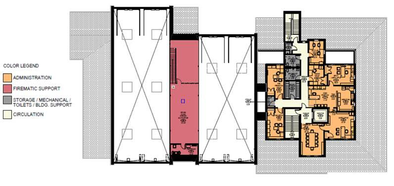 Colored-2nd-Floor-Plan