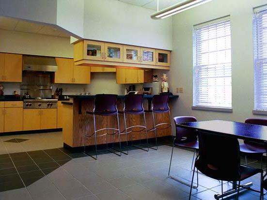 Kingston ny mitchell associates architects for Kitchen design kingston