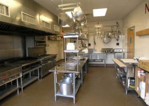 New City Kitchen