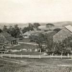 Original-Barn