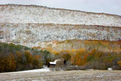 Barn-as-Seen-Aross-the-Field-Today