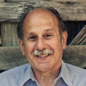 Richard Barlette